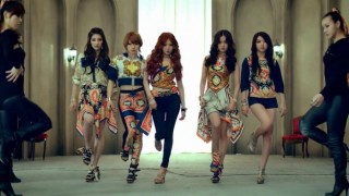 4minute-is-voted-the-girl-group-with-the-worst-stage-outfits_image