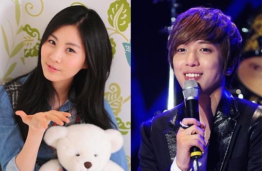 Seohyun Never Had True Feelings for Yonghwa?