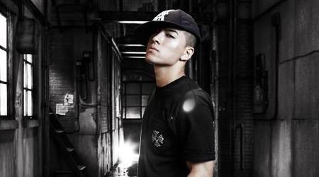 Taeyang To Release International Album