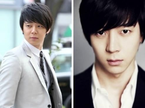 JYJ Park Yoochun's Brother Park Yoo Hwan to Portray K-Pop Idol