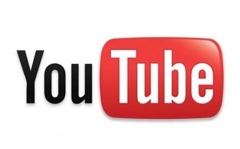 """""""K-pop Fever"""" Spotlight on Youtube's Homepage"""