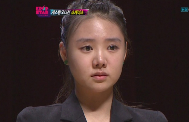 """""""K-Pop Star"""" Kim Na Yoon Fell into Depression Due to Negative Comments"""