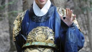 head-of-sbs-drama-praises-park-yoo-chuns-acting_image