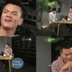 """JYP: """"Seeing IU Breaks My Heart"""""""