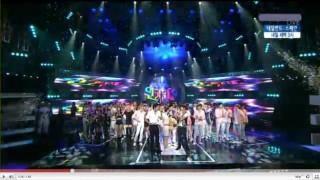 sbs-inkigayo-071110-performances_image