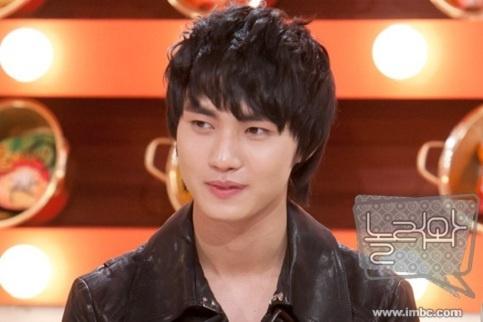 Lee Min Ho Had Real Feelings for Kim Yoo Jung