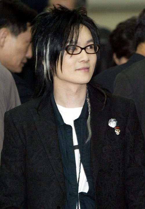 Seo Taiji Receives Tax Evasion Allegations