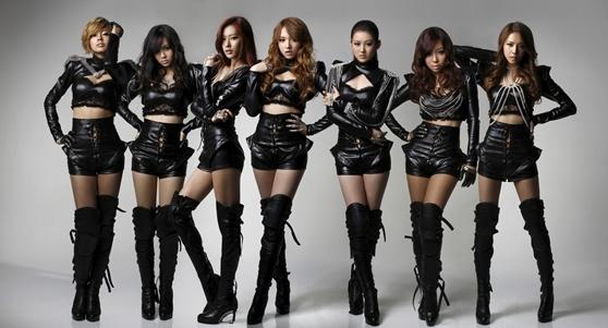 "RaNia to Perform at ""Suara Kami 2011 Concert"" in Malaysia"