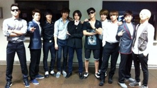 super-junior-sm-family-have-the-best-friendship_image