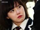 Lee Min Ho and Goo Hye Sun moments