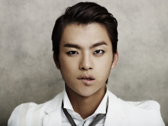 Seo In Guk Becomes Champion After Beating Lee Hyun