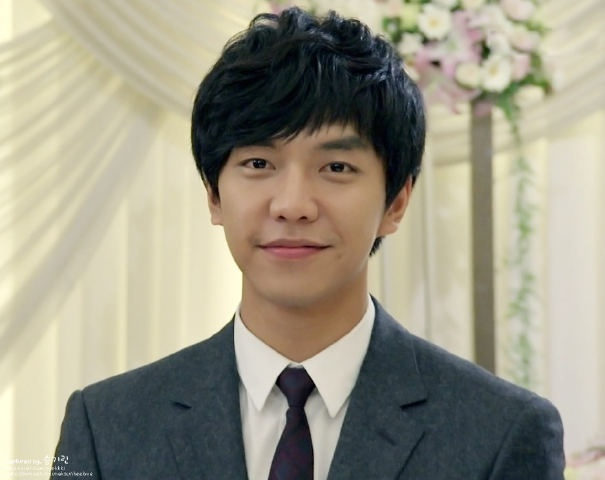 "Lee Seung Gi on Filming Last Episode of KBS ""1N2D"""