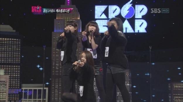 kpop-star-su-pearls-fame-video-hits-1-million-views_image