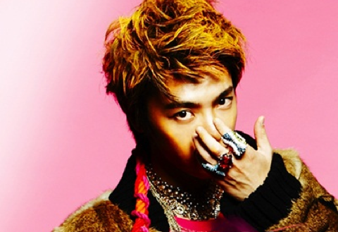 super-junior-releases-donghaes-teaser-photo_image