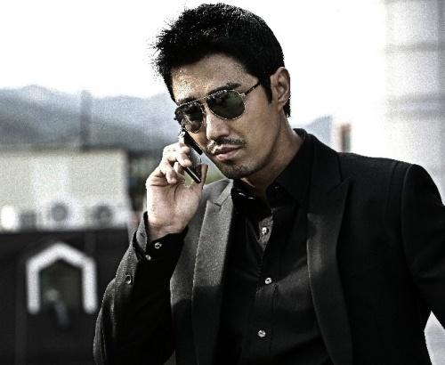 dokko-jin-and-ha-ji-won-together-on-the-king_image