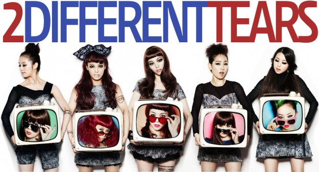 Wonder Girls to Have Last Performance of '2DT' on Music Core Today