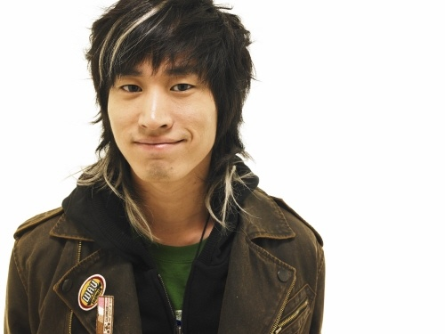 Tablo Returns to Twitter After a Year