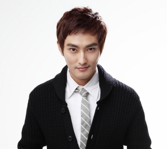 Kangta Plans to Launch Independent Label under SM Entertainment