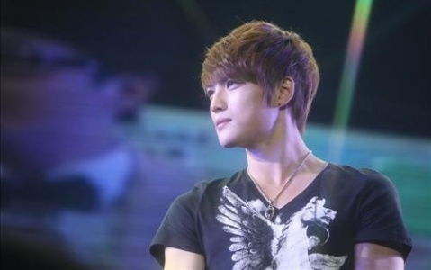 jyj-jaejoong-to-hold-fan-meeting-in-turkey-on-february-5_image