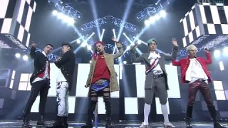 big-bang-performs-fantastic-baby-on-inkigayo_image