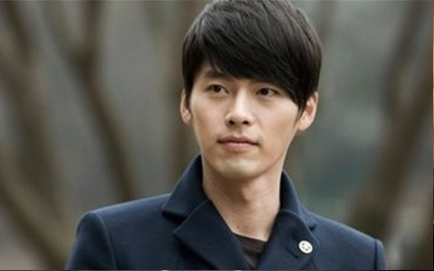 Hyun Bin's Past Role as a Reenactor Surfaces
