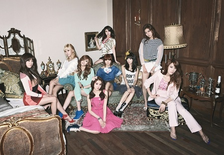 Fans Should Expect More Additions to After School