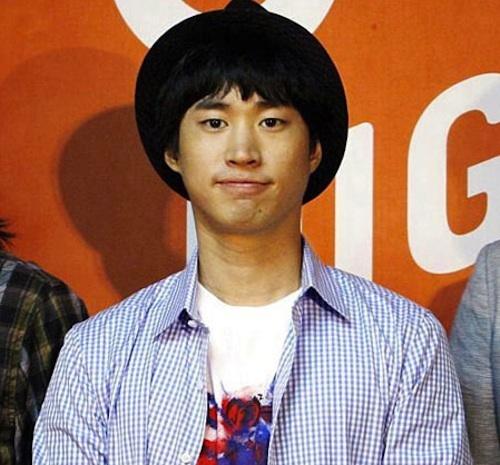 Tajinyo Still Refusing to Acknowledge Tablo's Graduation from Stanford University