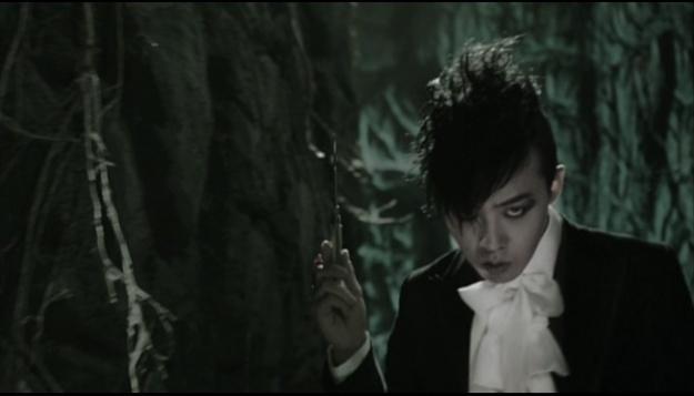 [New MV] G-Dragon, 2NISE, and Gummy