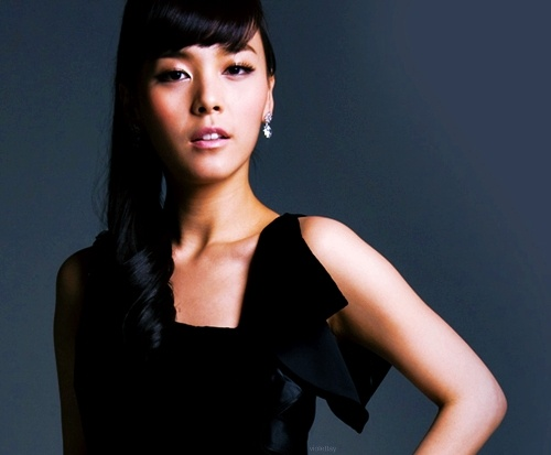 """Sunye Reveals Affectionate Heart Toward Boyfriend and Says, """"Love Never Changes"""""""