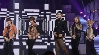 sbs-inkigayo-101710_image