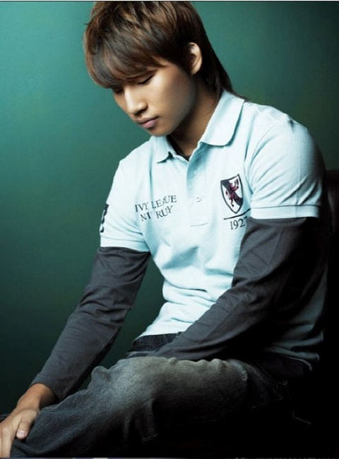 Big Bang Daesung Unfortunately Involved in 2 Car Accidents in the Past 2 Years
