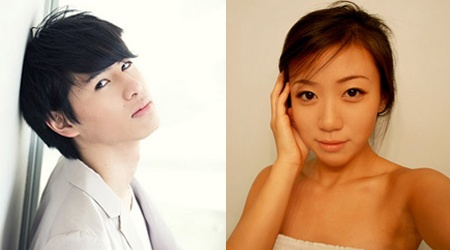 soompi-ulzzang-contest-2010-results_image