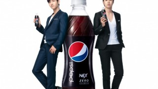 dbsk-models-for-pepsi-nex_image
