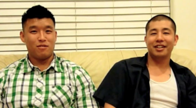 Exclusive Soompi Interview with YouTube Comedians JKFilms