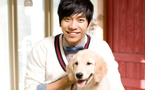 """Lee Seung Gi to Cameo on """"Best Love"""""""