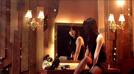 4Minute Releases Member Teaser Videos For Comeback