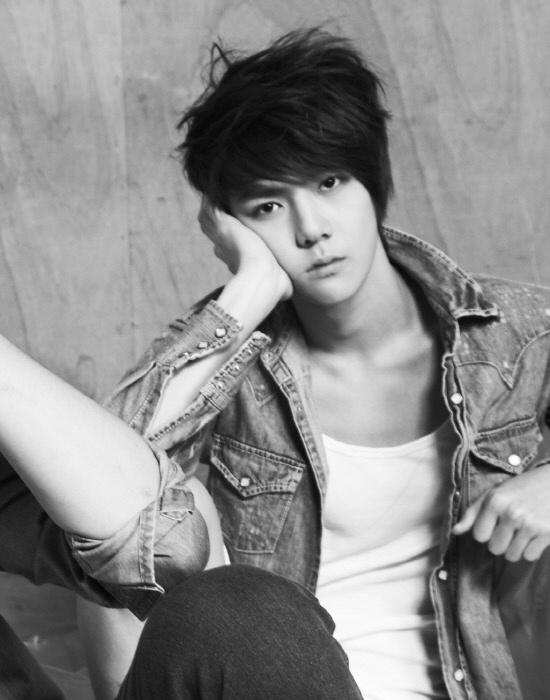 [UPDATED] EXO Reveals Member Se Hun
