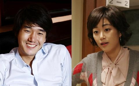 Another Celebrity Couple is Born! Yoo Ji Tae and Kim Hyo Jin Announce Their December Wedding