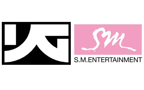 yg-vs-sm-album-sales_image