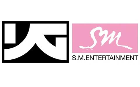YG vs. SM: Different Album Sales Strategy