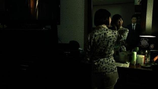 First Female Director of Kim Ki Duk's Association Debuts Her Film
