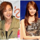 "Jang Geun Suk and SNSD's YoonA to Go Overseas for ""Love Rain"""