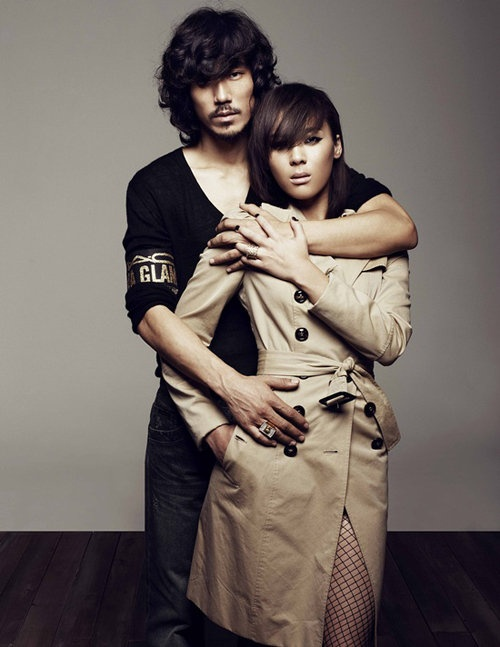 tiger-jk-t-simon-d-and-dynamic-duo-on-running-man-hip-hop-special_image