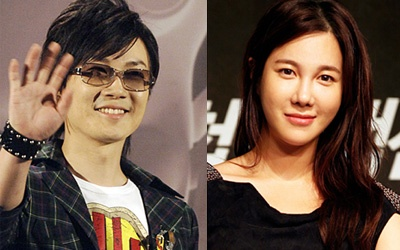 [Updated] Seo Taiji and Lee Ji Ah Involved in a Divorce Lawsuit