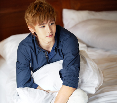 Why is 2PM's Nichkhun So Successful?