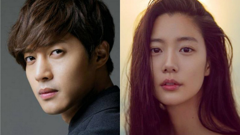 kim hyun joong secretly dating jung so min Kim hyun joong profile kim hyun joong's which my son worked to secretly watch my son working for hyunmin couple ♥ (jung so min & kim hyun joong).
