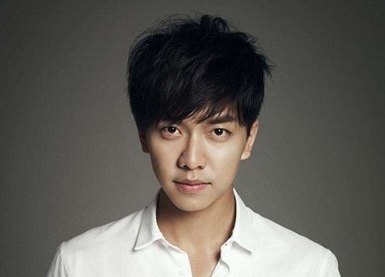 Lee seung gi and bora dating nake 9