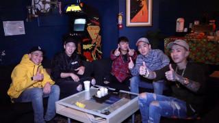 AOMG-2016-soompi-interview-800x450