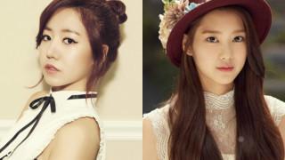 A-Pink-Namjoo-Oh-My-Girl-Jiho