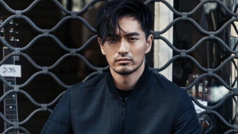 Affaire lee jin wook l 39 acteur porte plainte pour fausses - Porter plainte pour fausse accusation ...